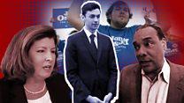 Can Democrats 'make Trump furious'?