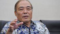 TS Vũ Cao Phan bình luận việc đề nghị kỷ luật lãnh đạo trong vụ Formosa