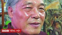 Vụ Formosa: kỷ luật lãnh đạo đã là cấp cao nhất và cuối cùng?