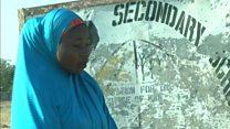 Abakobwa ba Chibok bamaze imyaka 3 banyurujwe