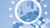 環宇風情(粵語):英國如何與歐洲大陸分離