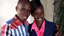 Upendo wa wanariadha Kenya ulivyochipuka