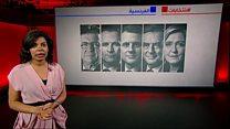 انتخابات الرئاسة الفرنسية في أسبوع الحسم