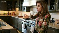Принц Вільям і Леді Гага беруться за психічне здоров'я