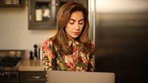 Леди Гага и принц Уильям обсудили психические расстройства