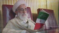 تلاش شورای نگهبان برای جلوگیری از کاندیداتوری اقلیت های دینی در شوراها