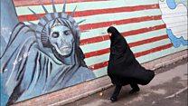برجام،آمریکا و ایران؛ آیا طوفانی تازه در راه است؟