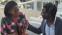 Invité Afrique du 20/04/2017