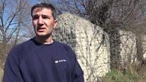 """Sovet İttifaqı və din: """"Qurani Kərim ölüyə lazımdır"""""""