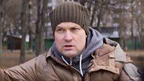 """""""Жаль потраченного времени"""". Интервью Леонида Развозжаева"""