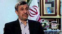 مردی که روزی نظر رهبر ایران به او نزدیکتر بود، ناموفق ماند
