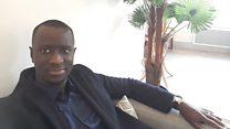 Cliquez ici pour réécouter l'émission Afrique Avenir avec Bamba Lô, fondateur de Paps