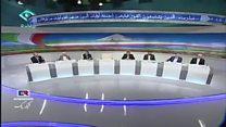 کمیسیون تبلیغات انتخابات ریاست جمهوری ایران: مناظرههای انتخاباتی زنده پخش شود
