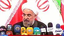 نگاهی به زندگی و کارنامه نامزدهای انتخابات ریاست جمهوری؛ حسن روحانی