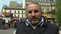 الانتخابات الفرنسية 2017: كيف صوت الفرنسيون؟