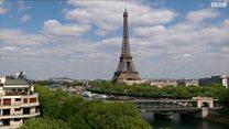 هل يتغير المشهد السياسي الفرنسي بعد الانتخابات؟
