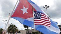 Cuba's cancer revolution