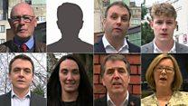 What do Liverpool City Region mayoral hopefuls say?