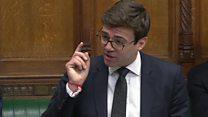 NHS blood scandal a 'criminal cover-up'