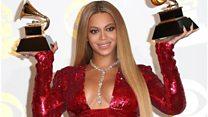 Beyonce memberikan beasiswa kepada mahasiswa perempuan di AS