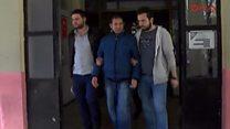 تركيا: اعتقال أكثر من ألف شخص
