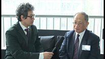 'Vụ Formosa nên rút kinh nghiệm từ vụ Đồng Tâm'