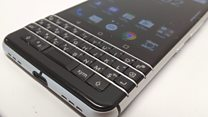Classic BlackBerry gets Android revival