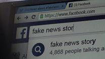 شاخص آزادی رسانه در جهان به پایینترین در ۱۳ سال رسیده