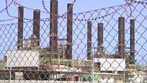 هل ستتفاقم مشكلة نقص الكهرباء في غزة؟