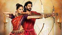 फ़िल्म रिव्यू -'बाहुबली- द कंक्ल्यूज़न'