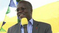 Walioghushi umri wa kustaafu kufutwa Tanzania