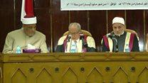 خبراء ينتقدون الاهتمام بتعليم اللغات الأجنبية على حساب العربية