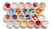 أدوية محلية أم مستوردة؟