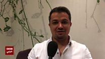 عالم الكتب :مقابلة مع الروائي السعودي محمد حسن علوان الفائز بالجائزة العالمية للرواية العربية