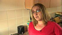 'Anger' over dog assistance training