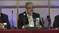 هل تمهد وثيقة حماس لتقارب مع حركة فتح؟