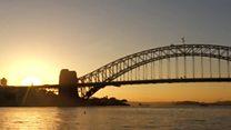 Can solar help keep Australia's lights on?