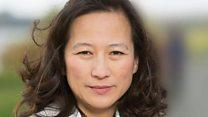 Người gốc Á ở Pháp 'chưa quan tâm chính trị'
