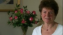 Attlee's granddaughter to run as Lib Dem at election