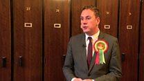 Swansea Labour's 'better city' platform