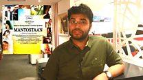 फ़िल्म रिव्यू : मंटोस्तान