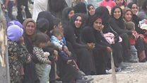 به همت روسیه و با حمایت ایران و ترکیه؛ آتش جنگ در مناطق نبرد ممنوع سوریه فروکش کرده