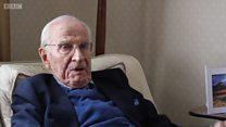 Гімнастика і удача – як 105-річний лікар продовжує працювати