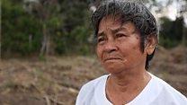 อนาคตชาวบ้านบุรีรัมย์หลังถูกรัฐไล่ที่อยู่มาร้อยปี