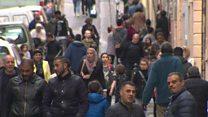 كيف سيتعامل إيمانويل ماكرون  مع قضايا العرب والمسلمين؟
