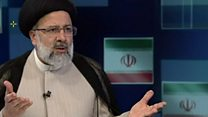 انتقاد ابراهیم رئیسی از فرار مالیاتی و دفاع از معافیت آستان قدس