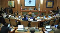 چرا به فهرست انتخاباتی اصلاح طلبان برای شورای شهر تهران انتقادمی شود؟