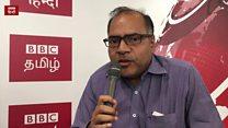 'इस क्षेत्र को हथियारों से मोहब्बत, लोकतंत्र से गुरेज़'