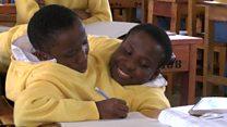 Сиамские близнецы, которые не хотят расставаться