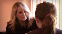 İş vaadiyle İskoçya'ya götürülen Doğu Avrupalı kadınlar sahte evliliğe zorlanıyor